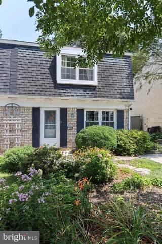 562 Hammond Avenue, HANOVER, PA 17331 (#PAYK2004404) :: Shamrock Realty Group, Inc
