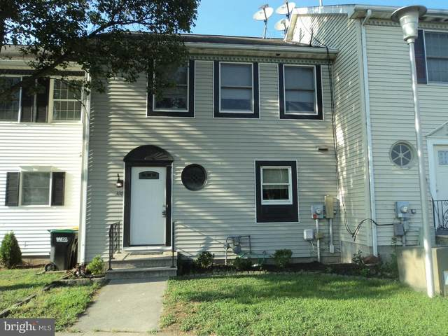 370 N High Street Extended, SMYRNA, DE 19977 (#DEKT2002046) :: Team Martinez Delaware