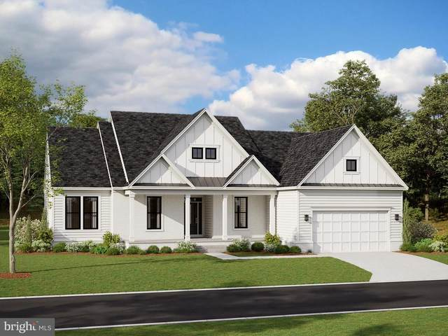 0 Storck Road, FREDERICKSBURG, VA 22406 (#VAST2002440) :: Bruce & Tanya and Associates