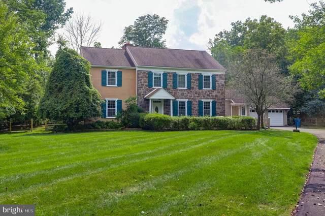 912 Sturgis Lane, LOWER GWYNEDD, PA 19002 (#PAMC2007944) :: New Home Team of Maryland