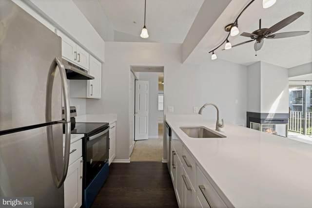 2703 Snowbird Terrace 11-15, SILVER SPRING, MD 20906 (#MDMC2011100) :: City Smart Living