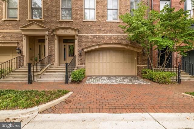 12535 Ansin Circle Drive, POTOMAC, MD 20854 (#MDMC2011186) :: Murray & Co. Real Estate