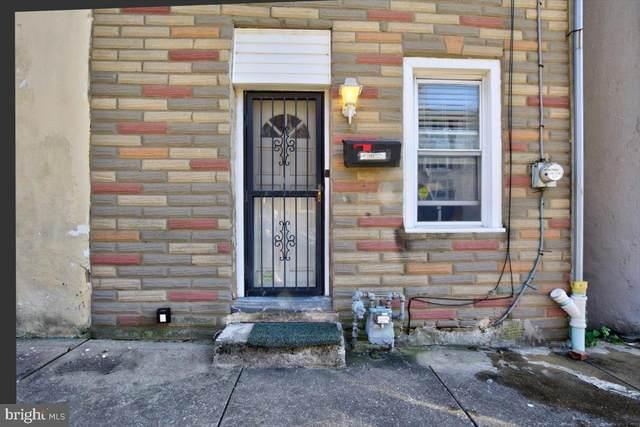343 E Hector Street, CONSHOHOCKEN, PA 19428 (#PAMC2008020) :: Team Martinez Delaware