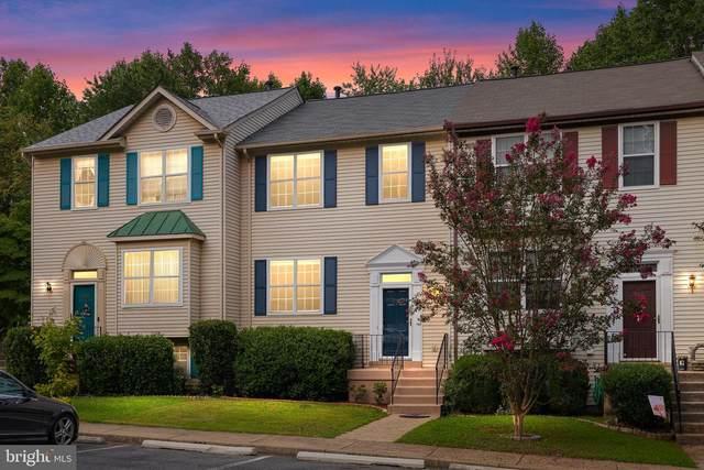 604 Club House Road, FREDERICKSBURG, VA 22406 (#VAST2002526) :: SURE Sales Group