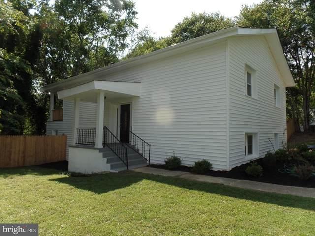 14002 Gadsen Court, UPPER MARLBORO, MD 20774 (#MDPG2008204) :: Dart Homes