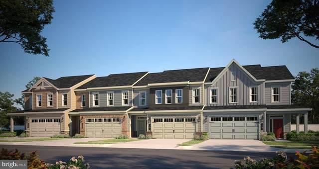 1 Smokebush Drive, STAFFORD, VA 22554 (#VAST2002534) :: RE/MAX Cornerstone Realty