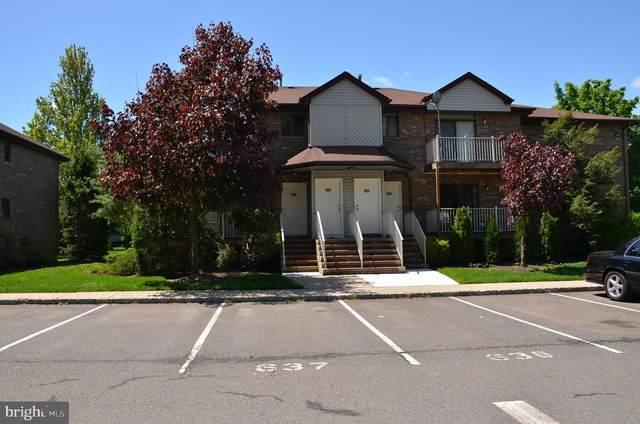 4401 Birchwood Court, NORTH BRUNSWICK, NJ 08902 (#NJMX2000528) :: Linda Dale Real Estate Experts