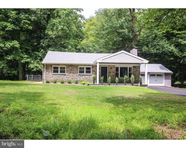 220 Chandler Road, CHADDS FORD, PA 19317 (#PACT2005498) :: ExecuHome Realty