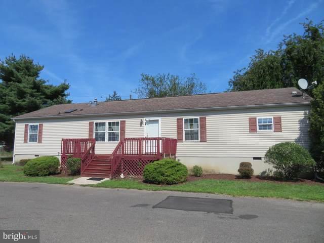 1596 Columbus Road, BURLINGTON, NJ 08016 (MLS #NJBL2005374) :: Kiliszek Real Estate Experts