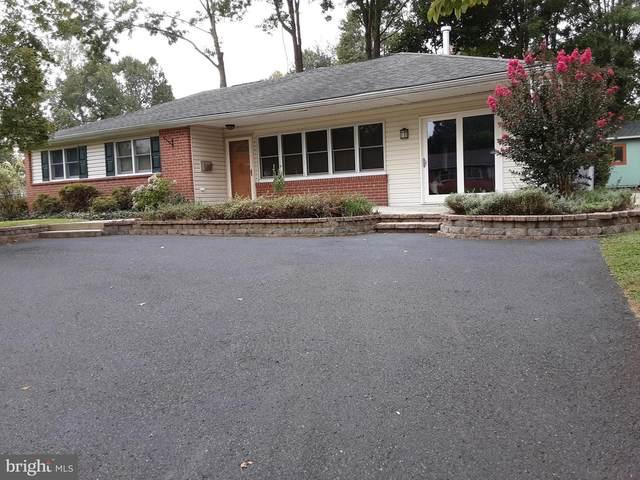 3018 Stoney Creek Road, NORRISTOWN, PA 19401 (#PAMC2008184) :: Team Martinez Delaware