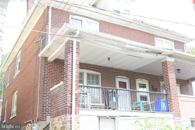 720 Shields Street, BETHLEHEM, PA 18015 (#PANH2000408) :: ExecuHome Realty
