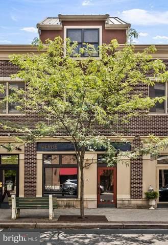 4 Powell Lane, COLLINGSWOOD, NJ 08108 (#NJCD2005310) :: Team Martinez Delaware