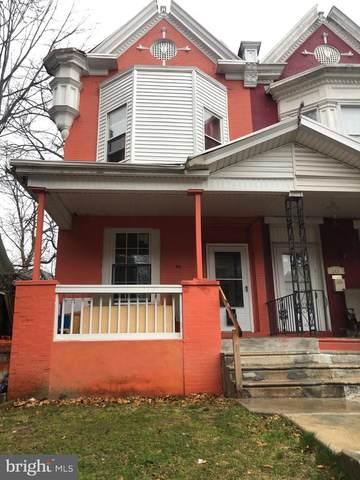 251 W Abbottsford Avenue, PHILADELPHIA, PA 19144 (#PAPH2021486) :: Linda Dale Real Estate Experts