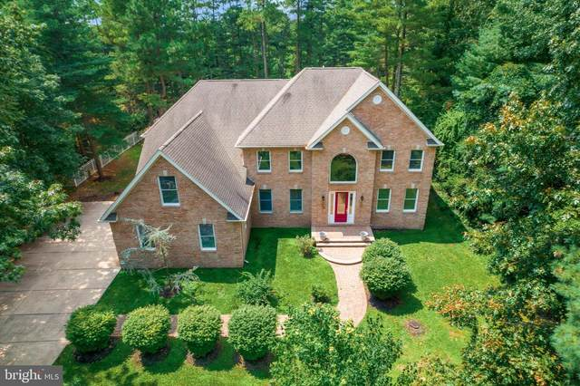 9 Lamson Lane, SEWELL, NJ 08080 (#NJGL2003458) :: Holloway Real Estate Group