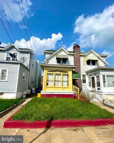 3757 Frosthoffer Avenue, PENNSAUKEN, NJ 08110 (#NJCD2005352) :: Linda Dale Real Estate Experts