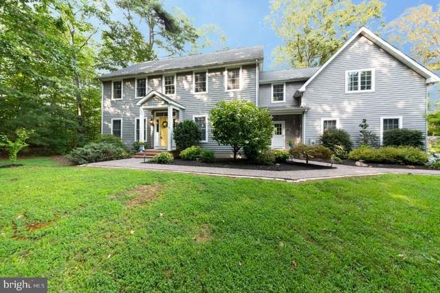 414 Dulin Clark Road, CENTREVILLE, MD 21617 (#MDQA2000770) :: The Redux Group
