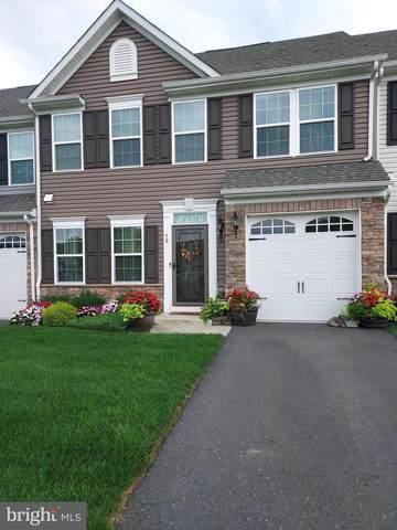 50 Heals Farm Road, BURLINGTON, NJ 08016 (#NJBL2005526) :: Rowack Real Estate Team