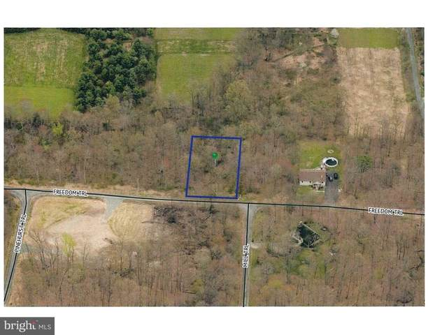 35 Freedom Trail, FAIRFIELD, PA 17320 (#PAAD2000994) :: ExecuHome Realty