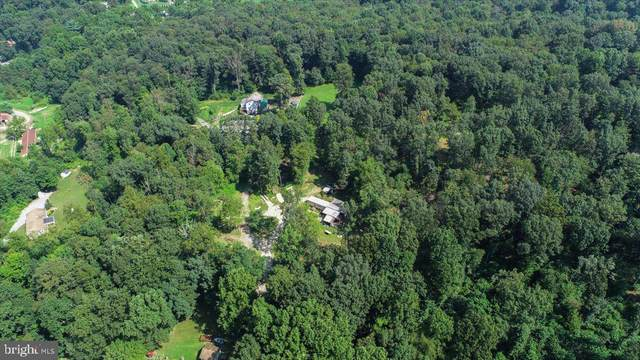 246 Eden Road, QUARRYVILLE, PA 17566 (#PALA2003990) :: CENTURY 21 Home Advisors