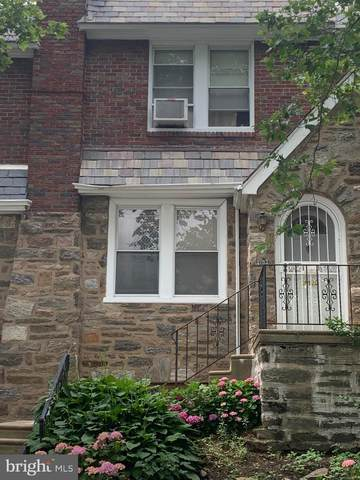 2104 N Hobart, PHILADELPHIA, PA 19131 (#PAPH2022150) :: Tom Toole Sales Group at RE/MAX Main Line