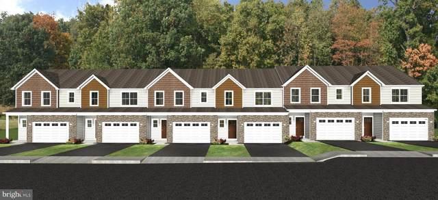 24 Hubbardton Court, SINKING SPRING, PA 19608 (#PABK2003338) :: Linda Dale Real Estate Experts