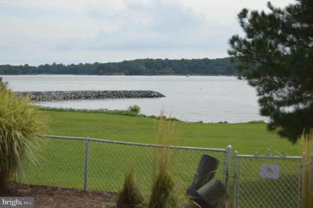 215 Atlanta Road, PASADENA, MD 21122 (#MDAA2007438) :: Shamrock Realty Group, Inc