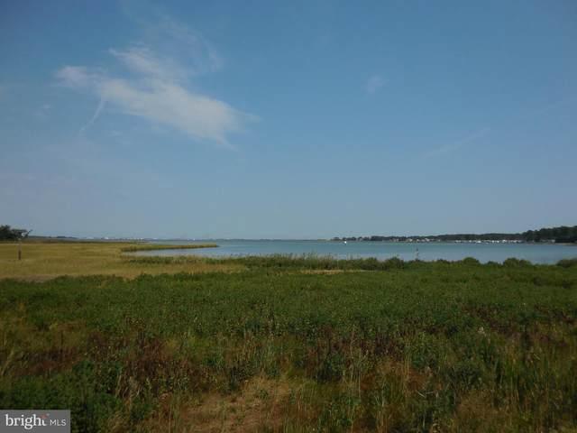 37191 Harbor Drive #3204, OCEAN VIEW, DE 19970 (#DESU2004652) :: The Lux Living Group