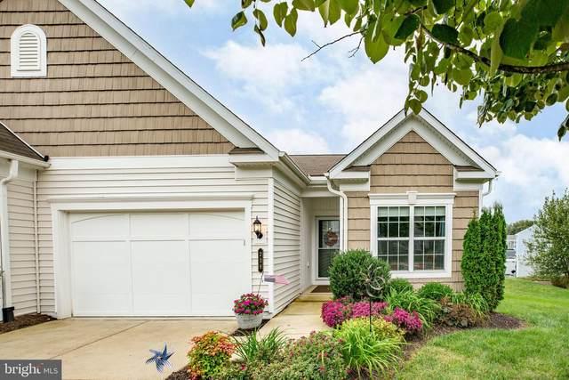 238 Long Point Drive, FREDERICKSBURG, VA 22406 (#VAST2002662) :: Advance Realty Bel Air, Inc