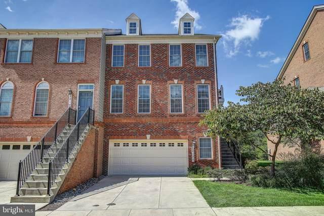 22175 Fair Garden Lane, CLARKSBURG, MD 20871 (#MDMC2012018) :: Murray & Co. Real Estate
