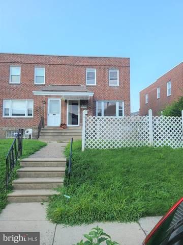835 Disston Street, PHILADELPHIA, PA 19111 (#PAPH2022460) :: Compass