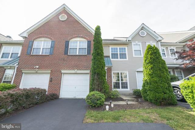207 Valley Forge Lookout Place, WAYNE, PA 19087 (#PAMC2008694) :: RE/MAX Main Line