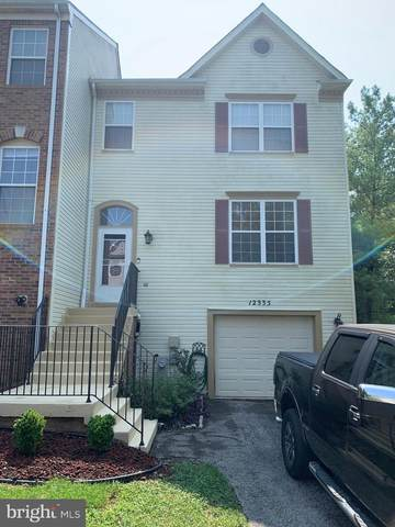12335 Quilt Patch Lane, BOWIE, MD 20720 (#MDPG2008872) :: The MD Home Team