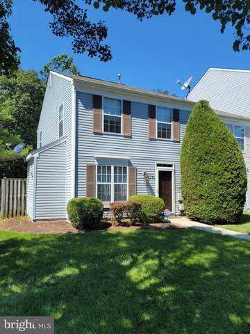 5770 Springfish Place, WALDORF, MD 20603 (#MDCH2002874) :: Integrity Home Team