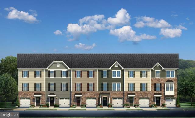2032 Sugar Maple Square, DOWNINGTOWN, PA 19335 (#PACT2005868) :: Linda Dale Real Estate Experts