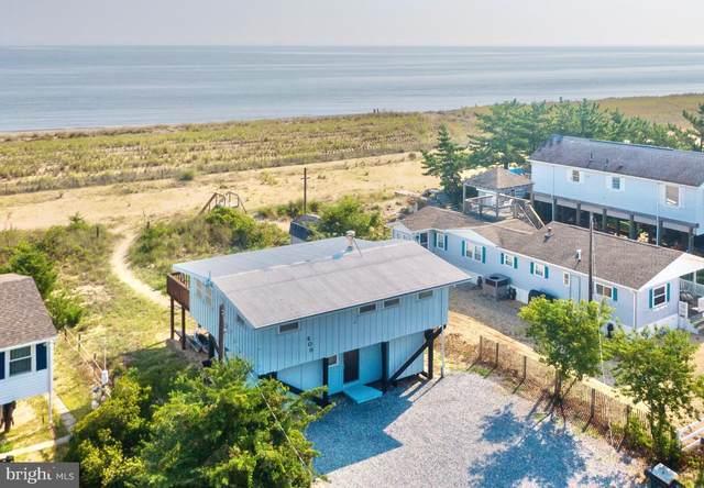 608 S Bay Shore Drive, MILTON, DE 19968 (#DESU2004766) :: Linda Dale Real Estate Experts