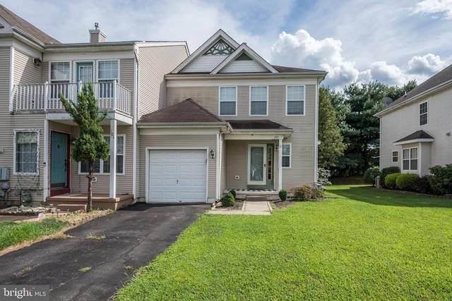 103 Tattersall Drive, BURLINGTON, NJ 08016 (#NJBL2005724) :: Holloway Real Estate Group