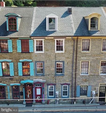 53 Race Street, JIM THORPE, PA 18229 (#PACC2000256) :: Linda Dale Real Estate Experts