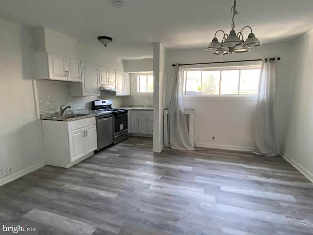 204 Laurel Road, SHARON HILL, PA 19079 (MLS #PADE2005664) :: Kiliszek Real Estate Experts