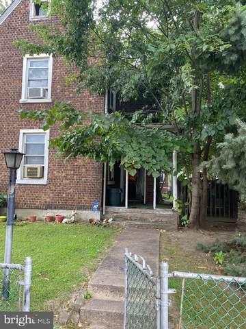 1085 Niagara Road, CAMDEN, NJ 08104 (#NJCD2005656) :: Team Martinez Delaware