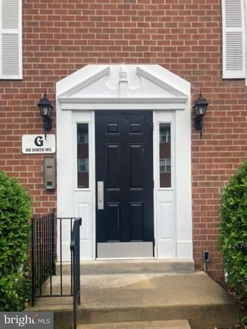 810 South Avenue G11, SECANE, PA 19018 (#PADE2005676) :: Realty Executives Premier