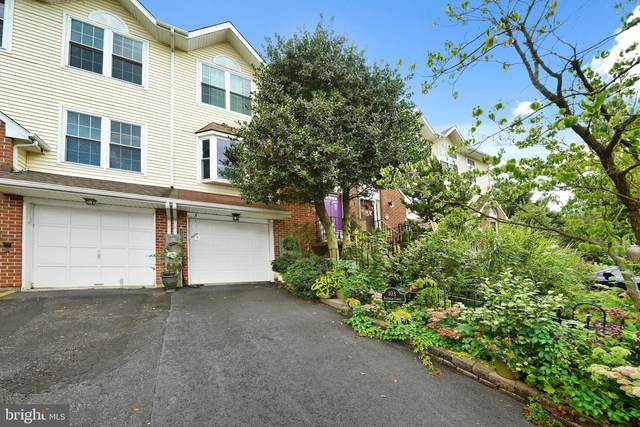 103 Roseman Court, NEWARK, DE 19711 (#DENC2005372) :: Linda Dale Real Estate Experts