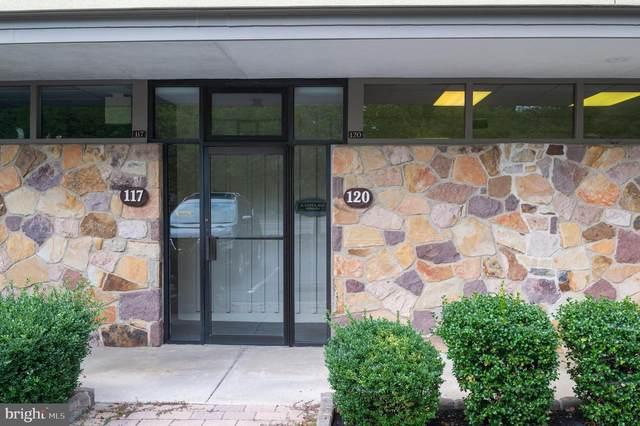 600 Somerdale Road #108, VOORHEES, NJ 08043 (#NJCD2005678) :: Holloway Real Estate Group