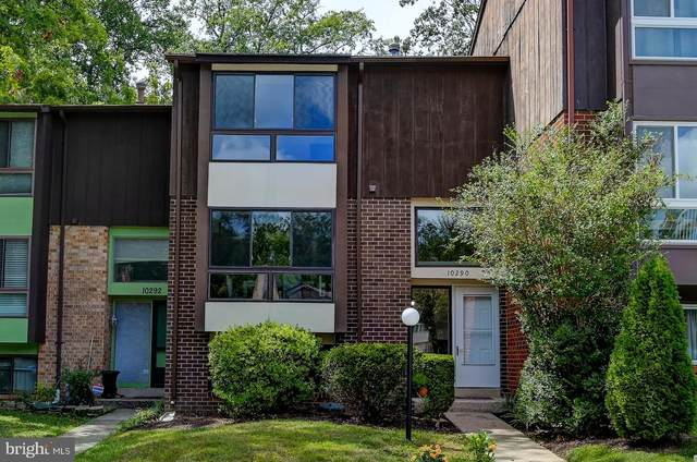 10290 Greek Boy Place, COLUMBIA, MD 21044 (#MDHW2003928) :: The Maryland Group of Long & Foster Real Estate