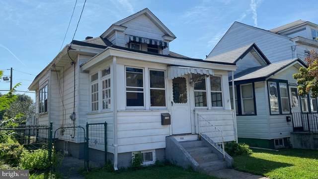 1125 Genesee Street, TRENTON, NJ 08610 (#NJME2003962) :: Rowack Real Estate Team