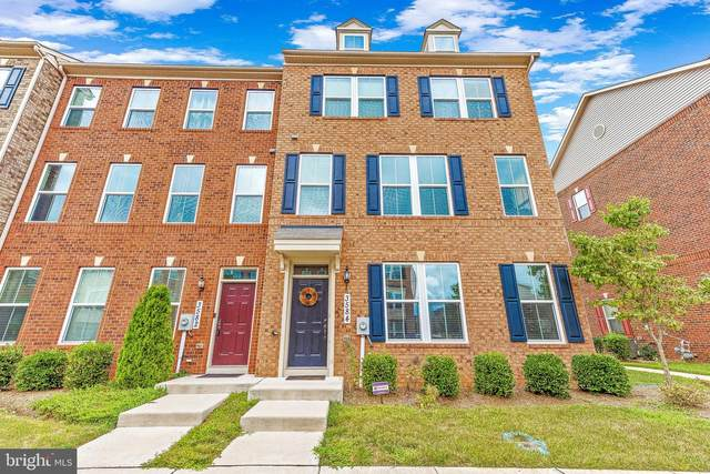 3584 Goswell Alley, WALDORF, MD 20603 (#MDCH2002890) :: Advance Realty Bel Air, Inc