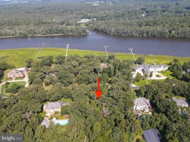 16 Tidewater Drive, SEAFORD, DE 19973 (#DESU2004808) :: Murray & Co. Real Estate