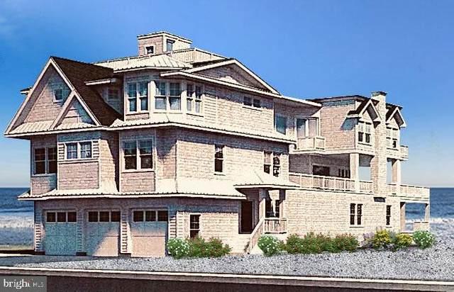 7401 Ocean Boulevard, LONG BEACH TOWNSHIP, NJ 08008 (#NJOC2002350) :: Colgan Real Estate