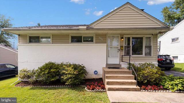 13102 Superior Street, ROCKVILLE, MD 20853 (#MDMC2012426) :: Colgan Real Estate