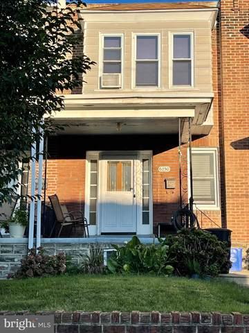 6230 Shelbourne Street, PHILADELPHIA, PA 19111 (#PAPH2023206) :: Tom Toole Sales Group at RE/MAX Main Line