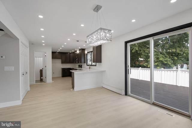 34 Riviera Drive, PENNSVILLE, NJ 08070 (#NJSA2000858) :: Rowack Real Estate Team